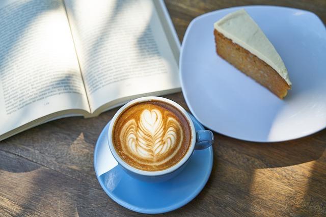 WIZO Bogcafé